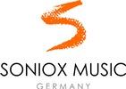 weiter zum newsroom von SONIOX MUSIC