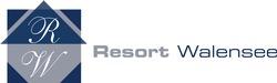 weiter zum newsroom von Resort Walensee AG