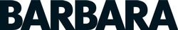 weiter zum newsroom von Gruner+Jahr, BARBARA