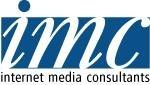 weiter zum newsroom von IMC - Internet Media Consultants SA