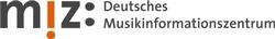 Deutscher Musikrat gGmbH / Deutsches Musikinformationszentrum
