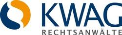 weiter zum newsroom von KWAG - Rechtsanwälte