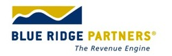 Blue Ridge Partners