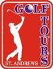 weiter zum newsroom von Golf Tours St. Andrews