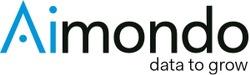 weiter zum newsroom von Aimondo