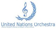 United Nations Orchestra
