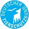 weiter zum newsroom von Deutscher Tierschutzbund e.V.