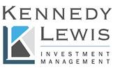 weiter zum newsroom von Kennedy Lewis Investment Management LLC