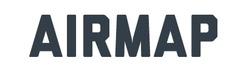 weiter zum newsroom von AirMap
