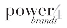 weiter zum newsroom von power4brands Cross Communication GmbH