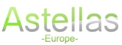 To the newsroom of Astellas Pharma Europe Limited