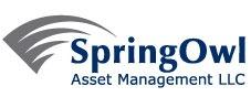 SpringOwl Asset Management LLC