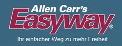 weiter zum newsroom von Allen Carr's Easyway