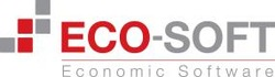Eco-Soft Economic Software GmbH