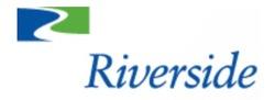 weiter zum newsroom von The Riverside Company