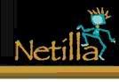 Netilla Networks, Inc.