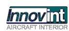 Innovint Aircraft Interior GmbH