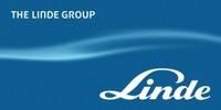 weiter zum newsroom von Linde Gas Therapeutics GmbH