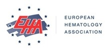 weiter zum newsroom von European Hematology Association (EHA)