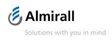 weiter zum newsroom von Almirall, S.A.