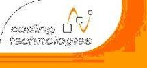 Coding Technologies