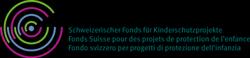 Schweizerischer Fonds für Kinderschutzprojekte