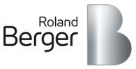 weiter zum newsroom von Roland Berger