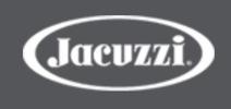 weiter zum newsroom von Jacuzzi