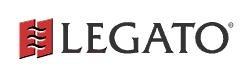 weiter zum newsroom von Legato Systems Schweiz GmbH
