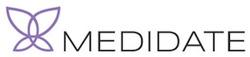 weiter zum newsroom von eHealth MediDate GmbH