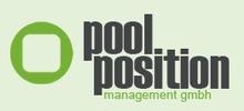 POOL POSITION Management GmbH