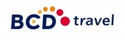 BCD Travel Suisse AG