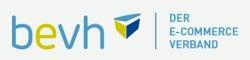 weiter zum newsroom von Bundesverband E-Commerce und Versandhandel Deutschland e.V. (bevh)