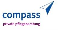 weiter zum newsroom von compass private pflegeberatung GmbH