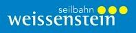 Seilbahn Weissenstein AG