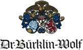 weiter zum newsroom von Weingut Dr. Bürklin-Wolf e.K.