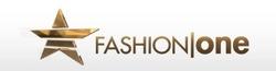 Fashion One (Europe) N.V.