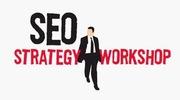 SEO Strategie Workshop