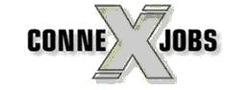 conneXjobs GmbH