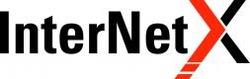 InterNetX GmbH