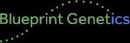 Blueprint Genetics