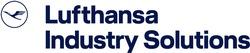 weiter zum newsroom von Lufthansa Industry Solutions