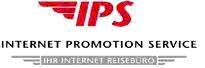 IPS - Internet Promotion Service