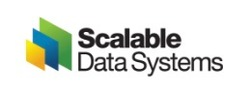 Scalable Data Systems