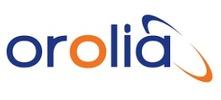 weiter zum newsroom von Orolia