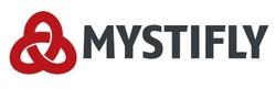weiter zum newsroom von Mystifly