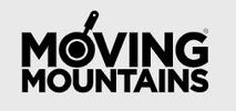 weiter zum newsroom von Moving Mountains Foods