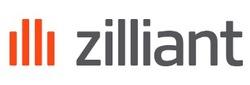 weiter zum newsroom von Zilliant