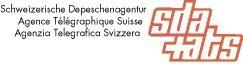 Agence Télégraphique Suisse SA
