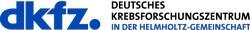 weiter zum newsroom von DKFZ Deutsches Krebsforschungszentrum in der Helmholtz-Gemeinschaft